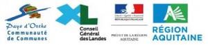 Logos-Organisateurs-Web